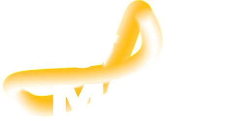 1stmove
